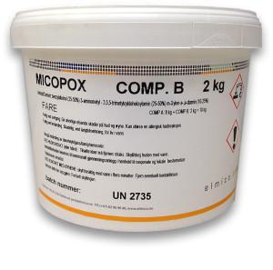 Epoxy2