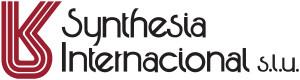 Synthesia_Internacional_JPEG